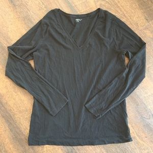 GAP Body Long Sleeve